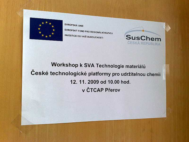 WORKSHOP2SUSCHEM20091112mat12112009235